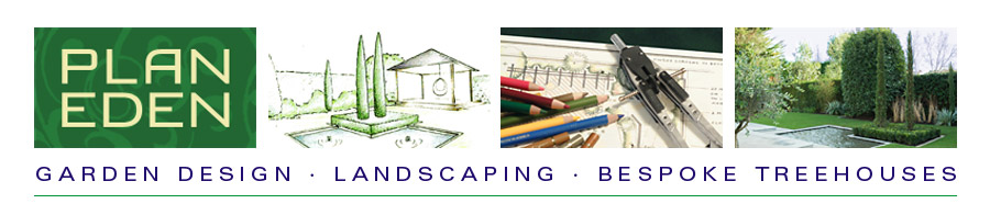 Attention to detail by a competent contractor will ensure best results from the garden construction